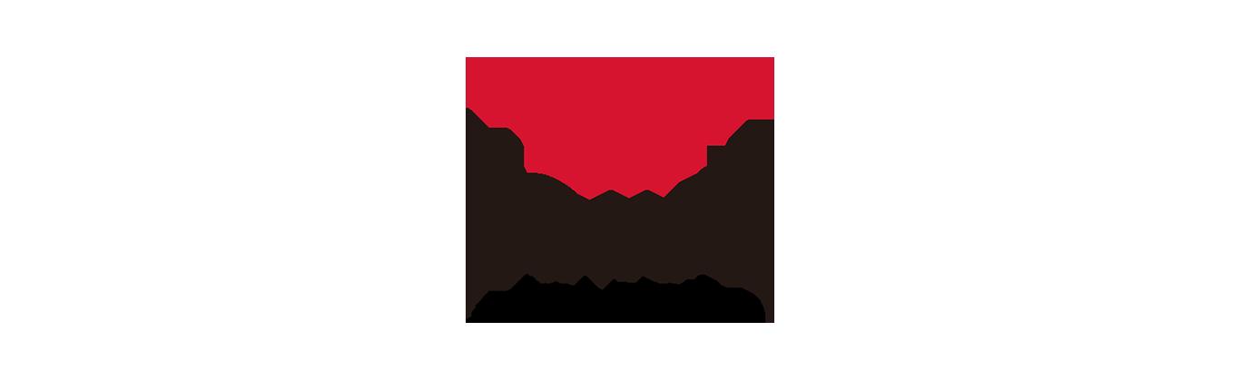 ホームパーティーの総合メディア「hompalife(#ホムパライフ)」