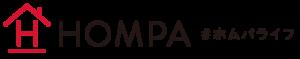 ホームパーティーやピクニックの総合メディア「hompalife(#ホムパライフ)」